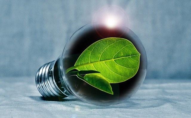 クリーンエネルギー 脱原発