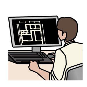 CAD 資格