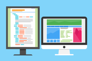 HTML CSS 資格