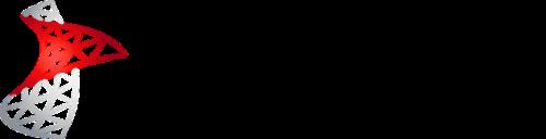 データベース 資格 ベンダー系