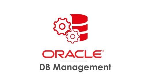 オラクル 資格 データベース