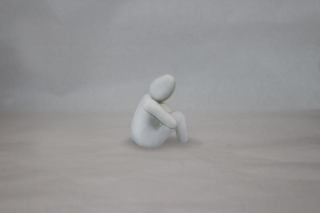 理解されない 孤独 辛い 解決