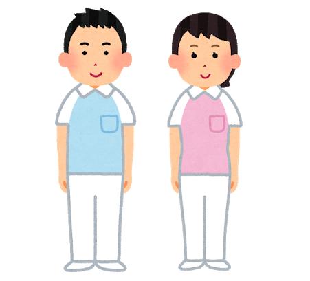 介護福祉士 資格 取得方法