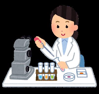 臨床検査技師 資格 年収 取り方