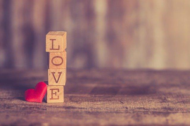 結婚 恋愛 違い 怖い